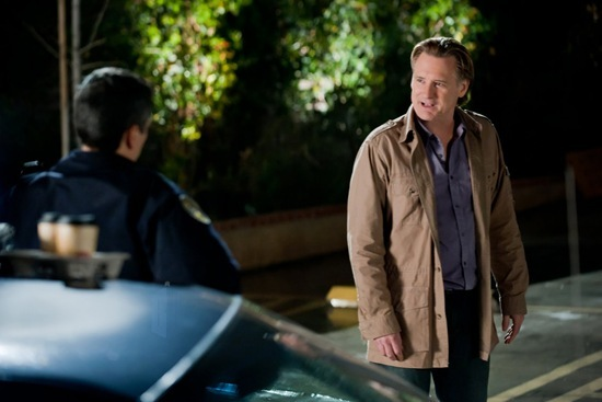 "Bill Pullman is Oswald Danes in Torchwood: Miracle Day - ""Dead of Night"""