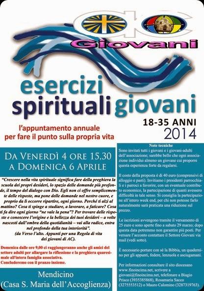 esercizi_spirituali_2014