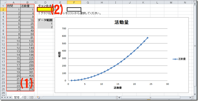 excel_graph_change_list_control_exp