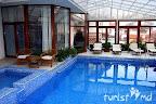 Фото 6 Elegant Hotel