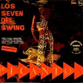 LosSevendelswing