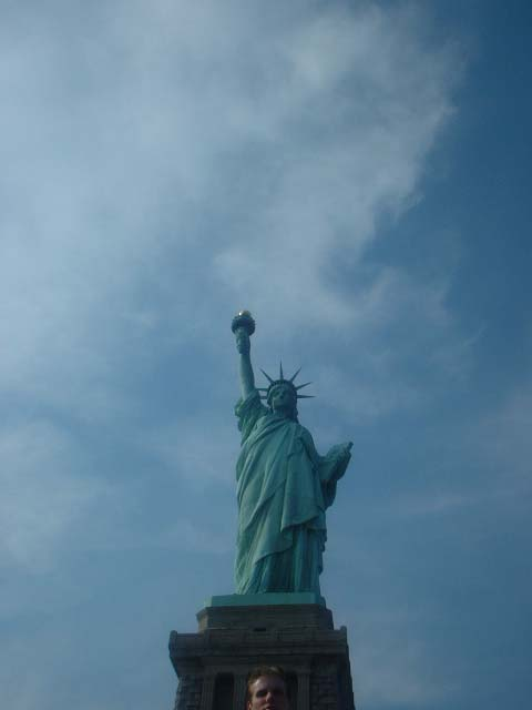 New York 2002 - the%252520statue%252520of%252520liberty%2525202.jpg