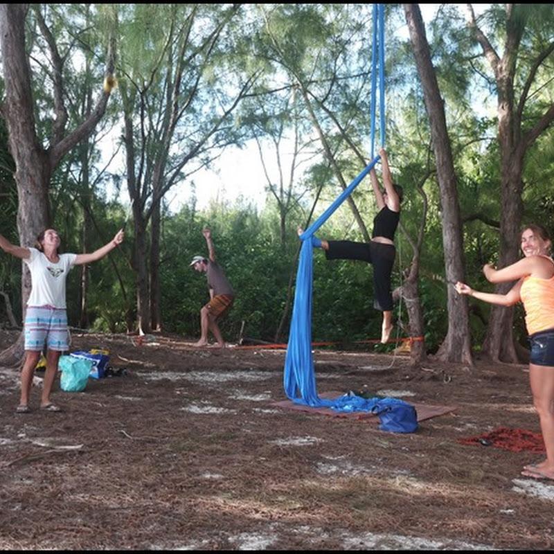 Cirque de Totegegie