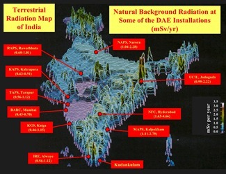 Nuclear-Myth-Debunk-Energy-Technology-23