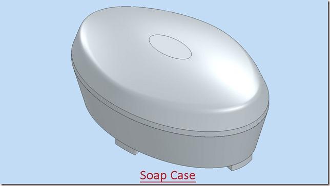 Soap Case_1