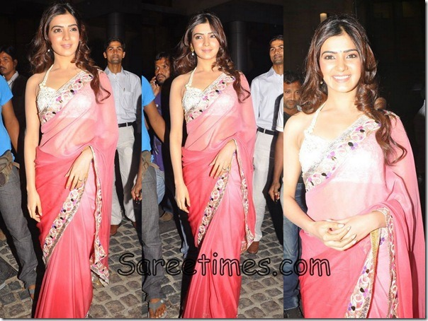 Samantha_Designer_saree (21)