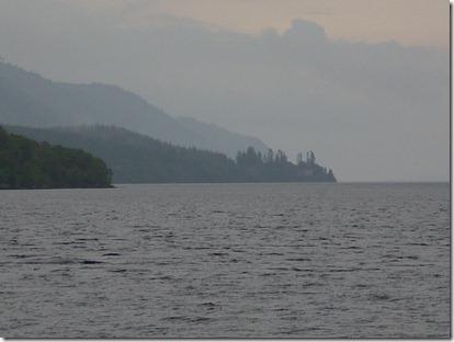 MH Loch Ness 9.30pm 011