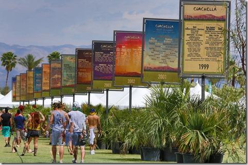 2012 Coachella Valley Music Arts Festival lBTGfJVmAiYl