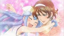 [HorribleSubs] Shinryaku Ika Musume S2 - 11 [720p].mkv_snapshot_01.55_[2011.12.19_20.07.32]