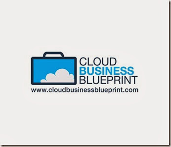 Ciaops cloud business blueprint is launched the 11th of november also marks the launch of cloud business blueprint the website blog and podcast are now live wed love for you to go and check it out malvernweather Choice Image