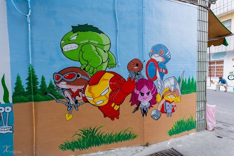 huija-murals-16