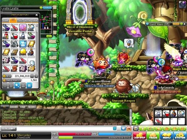 MapleStory 2013 04 25 21 23 54 53