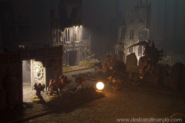 Atmospheric-Wargaming-miniaturas-bonecos-action-figures-desbaratinando (25)