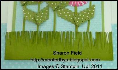 6_snipping_the_Grass_021212_S_Field