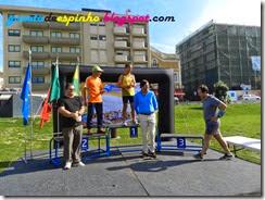 Blog055Gazeta de Espinho