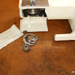 Globe 510 sewing machine-005.JPG