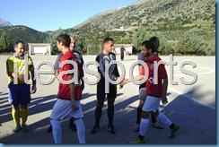 2012-11-10 aetos - asteras (4)