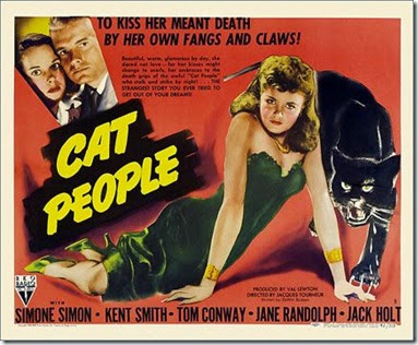 CatPeople1[1]