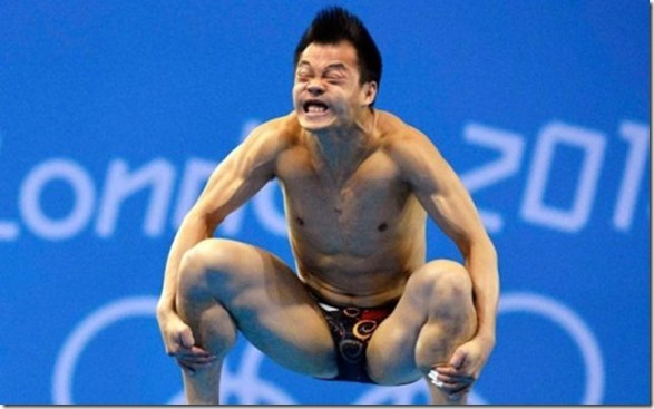 funny-face-athletes-15