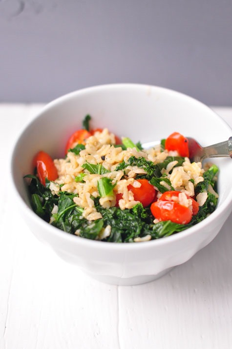 rice_kale_bowl.