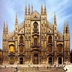 330 Catedral Milán.jpg