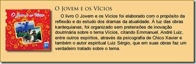 O_jovem_e_os_vicios