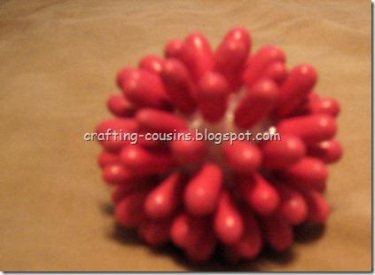 Valentine Pom Pom (1)