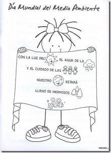 TIERRA PINTARYJUGAR (12)