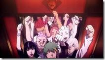 Death Parade - 01 -8