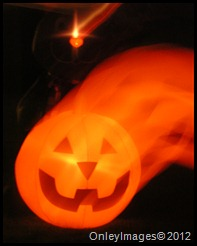 pumpkin swirl 102404
