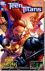 P00031 - 12d - Teen Titans  howtoarsenio.blogspot.com v3 #49