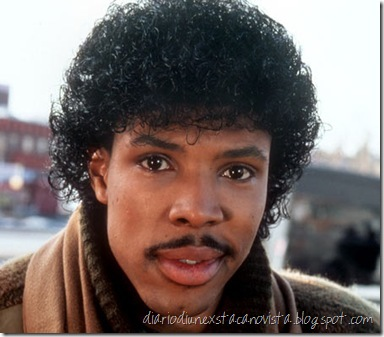ERIQ LA SALLE