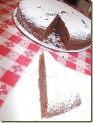 torta.cast (6)
