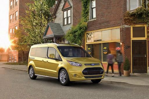 2014-Ford-Transit-Wagon-01.jpg