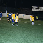 2007 OIA INDOOR SOCCER FALL 019.jpg