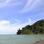 Nouvelle Zélande - Nord - _DSC0075.JPG
