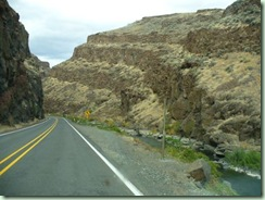 Day19JohnDay Fossil beds