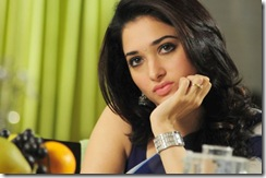 Tamanna clear photo