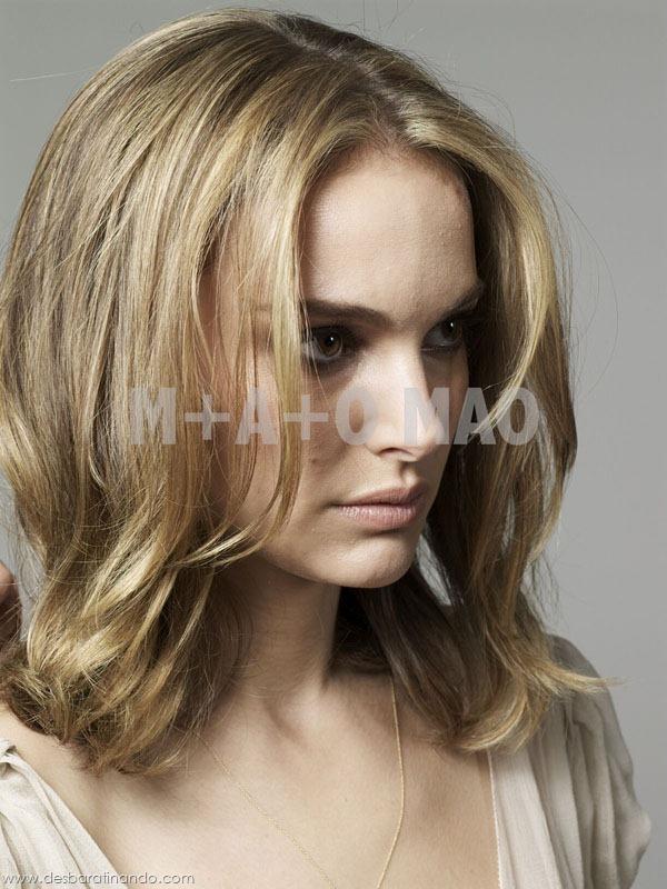 natalie-portman-sexy-linda-sensual-sedutora-beijo-lesbico-cisne-negro-desbaratinando (152)