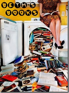 Beth's Books