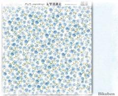 papirdesign-lykke-bla-pioner-12x12_30_2013-02-11-14-55-22