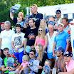 169 - Кубок Поволжья по аквабайку 2 этап. 13 июля 2013. фото Юля Березина.jpg