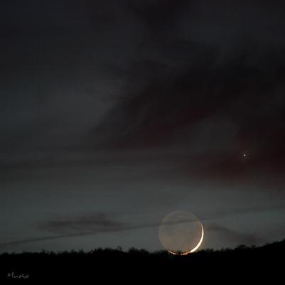 luna-sale-esta-noche