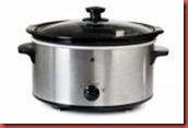 6196743-electric-crock-pot-or-slow-cooker-isolated-on-white