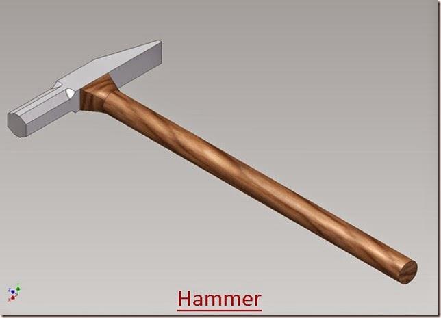 Hammer_1