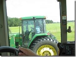 farming 005