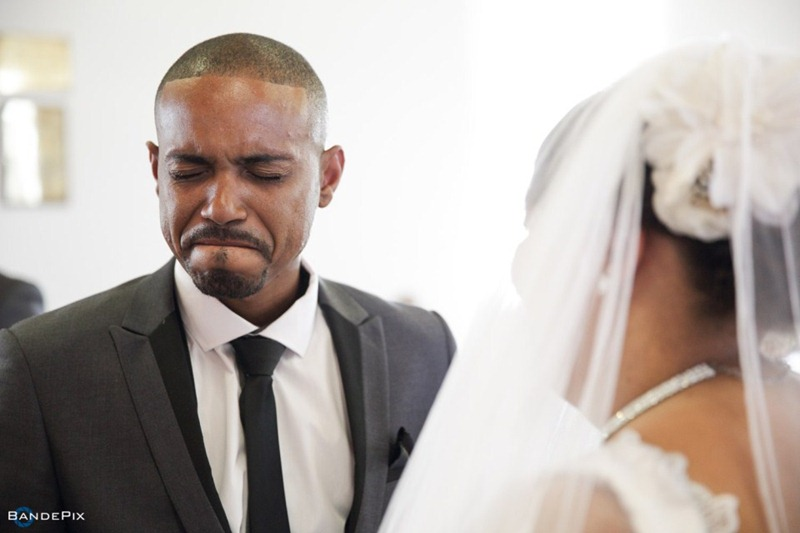 BandePix Wedding Photography Cape Town 27