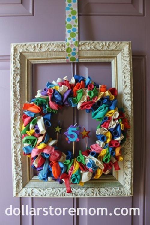 balloon-wreath-final-333x500