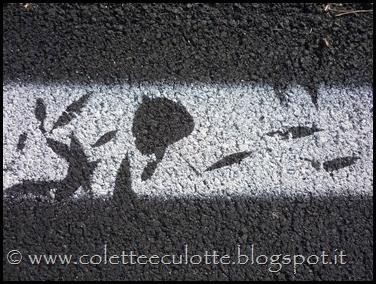 Stencil da strada (11)