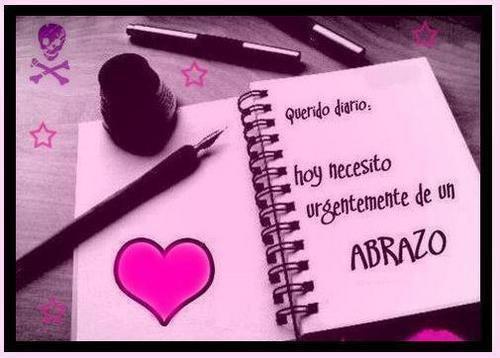 As Frases Mais Linda De Amor 4 Quotes Links